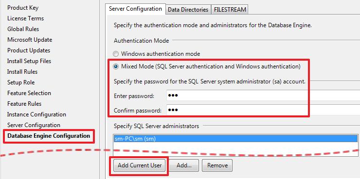 SQL Server Integration Services (SSIS) для начинающих – часть 1 - 8