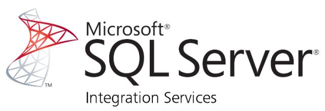 SQL Server Integration Services (SSIS) для начинающих – часть 1 - 1