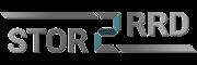 XoruX — бесплатный мониторинг виртуальной инфраструктуры, систем хранения и передачи данных - 3