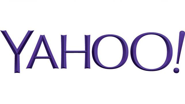Verizon заплатит за Yahoo 4,48 млрд долларов