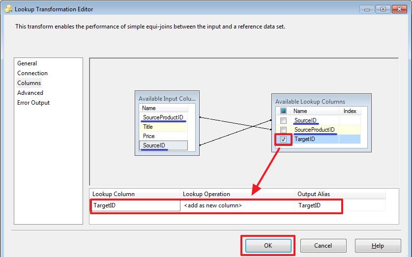 SQL Server Integration Services (SSIS) для начинающих – часть 2 - 18