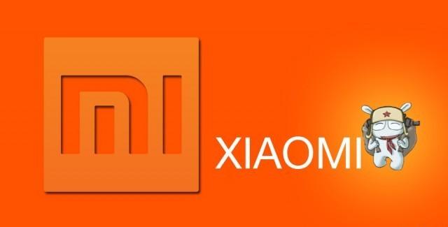 Поставки смартфонов Xiaomi во втором квартале должны превысить 20 млн единиц