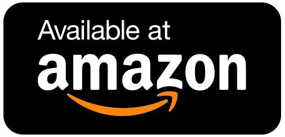 Amazon может стать первой компанией стоимостью $1 трлн