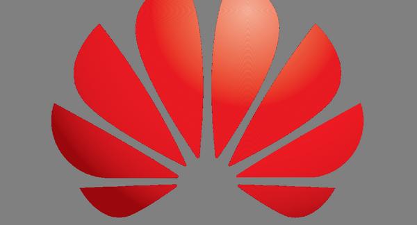 Huawei утверждает, что в декабре 2016 компания продала больше смартфонов, чем Apple