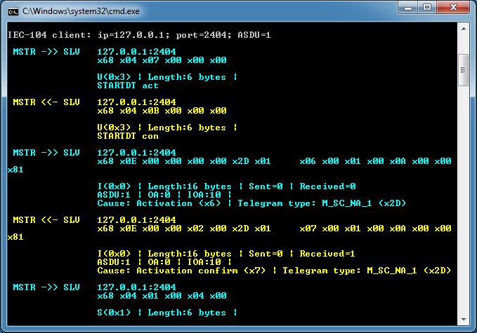 Win32-Industroyer: новая угроза для промышленных систем управления - 14