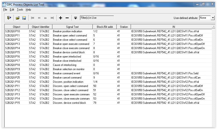 Win32-Industroyer: новая угроза для промышленных систем управления - 18