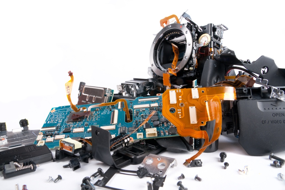 Дайджест интересных материалов для мобильного разработчика #207 (05-12 июня) - 2