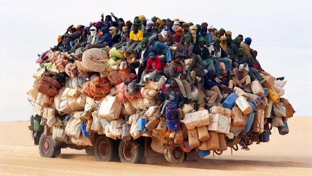 """Операция """"Миграция"""": если ваша почта где-то там, а надо, чтобы была здесь - 1"""