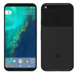По слухам, Google отменила проект смартфона Pixel XL 2 Muskie