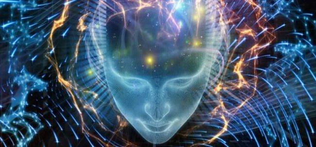 Полное погружение в виртуальную реальность: настоящее и будущее - 5