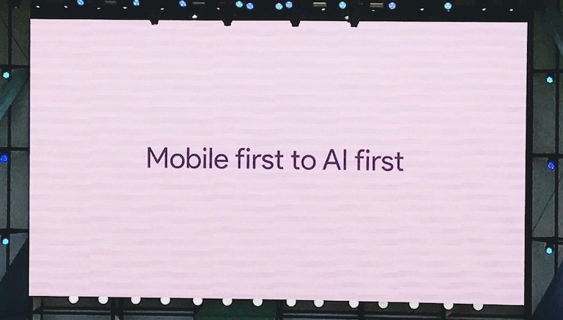 From-Mobile-First-to-AI-First