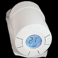 «Умный дом» на практике: сравнение двух контроллеров Z-Wave - 10