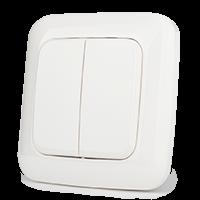«Умный дом» на практике: сравнение двух контроллеров Z-Wave - 8