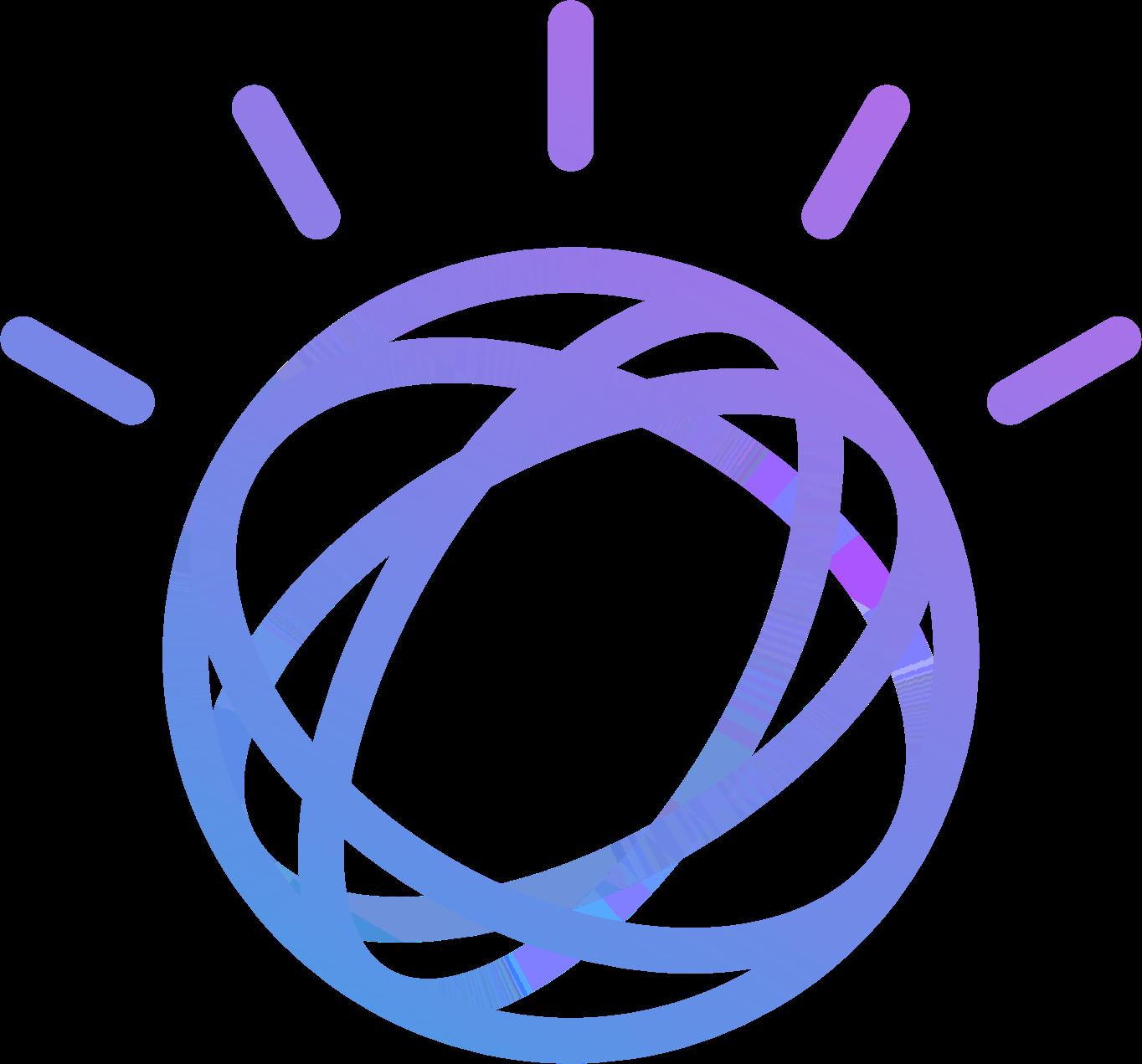 Внимание, Хабрахабр: IBM открывает бесплатный доступ к большому количеству своих ресурсов - 1