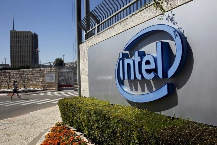 Intel вложит 178 млн долларов в центр НИОКР в Индии