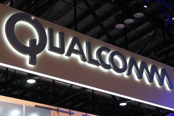 Появление платформы Qualcomm Smart Audio Platform на рынке ожидается в третьем квартале