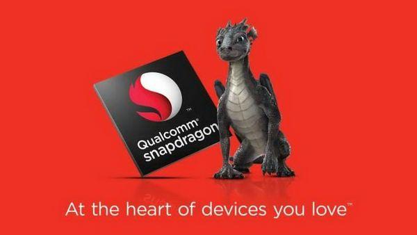 Qualcomm будет иначе маркировать свои мобильные платформы