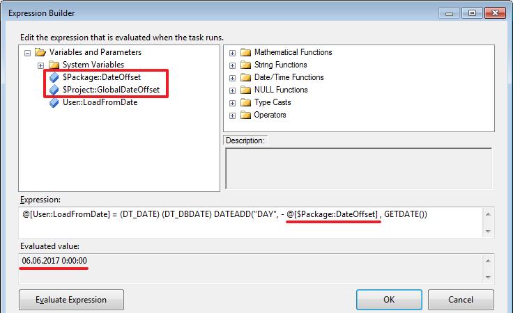 SQL Server Integration Services (SSIS) для начинающих – часть 3 - 14