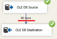 SQL Server Integration Services (SSIS) для начинающих – часть 3 - 32