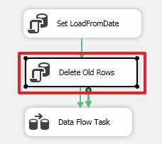 SQL Server Integration Services (SSIS) для начинающих – часть 3 - 37