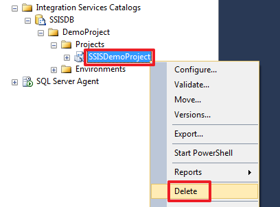 SQL Server Integration Services (SSIS) для начинающих – часть 3 - 53