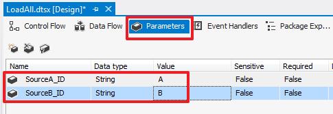 SQL Server Integration Services (SSIS) для начинающих – часть 3 - 73
