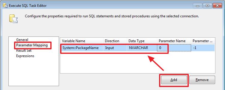 SQL Server Integration Services (SSIS) для начинающих – часть 3 - 84