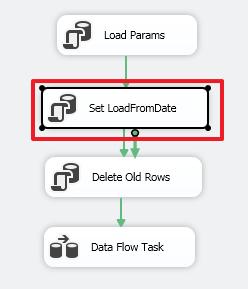 SQL Server Integration Services (SSIS) для начинающих – часть 3 - 86