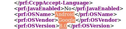 Sony уже тестирует Android 8.0 на смартфонах Xperia