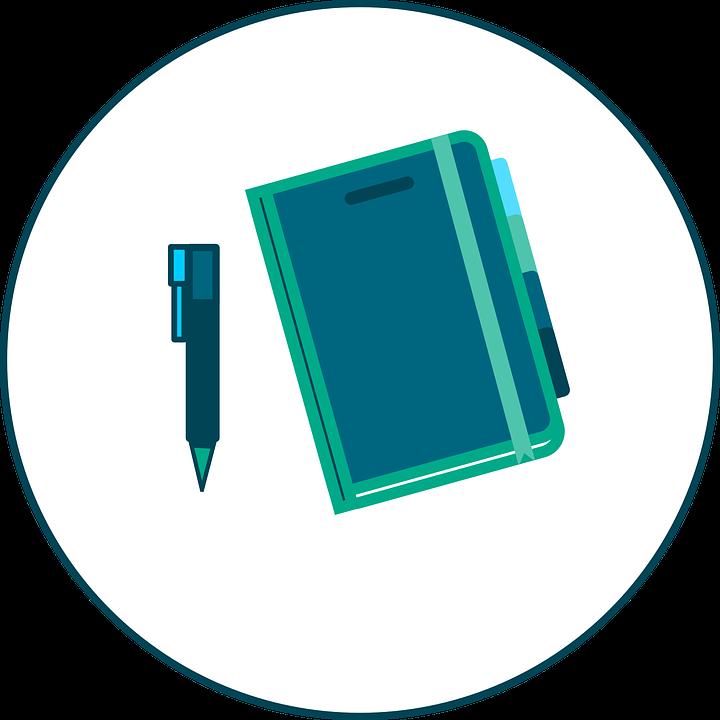 Дневник одной разработки, или Xamarin как он есть - 1