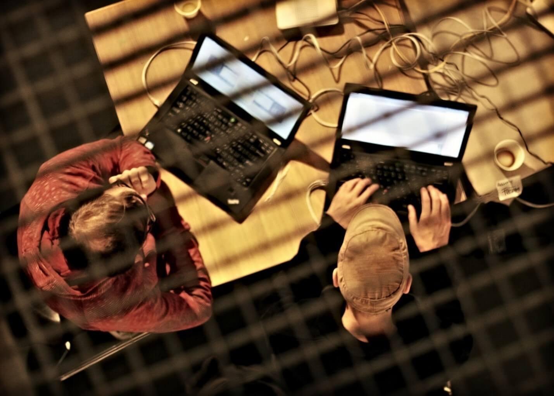 Хакеры использовали функцию CPU Intel Serial-over-LAN для обхода фаервола - 1