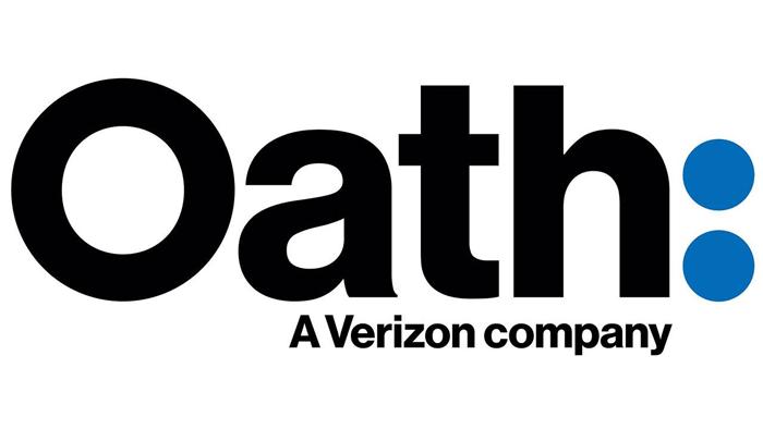 Компания Verizon создала дочернее предприятие Oath