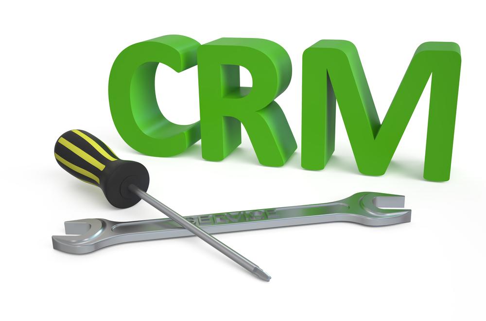 Своя CRM система за 3 часа в Гугл-таблицах - 1