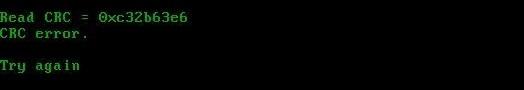 Hard Reverse или особенности реверса файлов для архитектуры PowerPC Big-Endian - 9