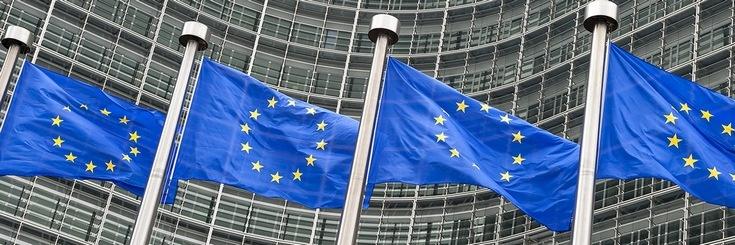 В Евросоюзе больше нет платы за роуминг