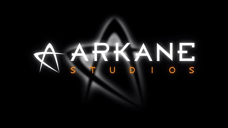 История успеха Arkane Studios (видео) - 1