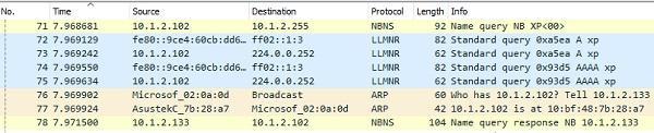 [Конспект админа] Домены, адреса и Windows: смешивать, но не взбалтывать - 3