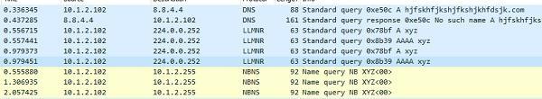 [Конспект админа] Домены, адреса и Windows: смешивать, но не взбалтывать - 8