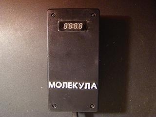 Оптическое распознавание символов на микроконтроллере - 20