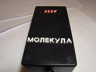 Оптическое распознавание символов на микроконтроллере - 21