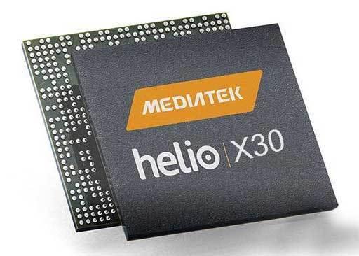 Анонсированная в прошлом году SoC Helio X30 все еще не вышла. Будущее серии Helio X под вопросом
