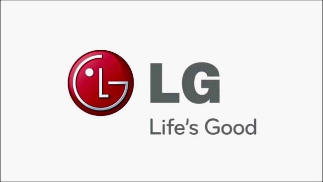 Смартфон LG G7 могут выпустить уже в январе 2017