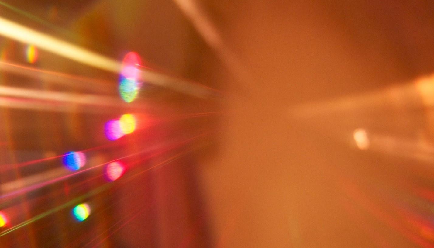 В MIT разработали фотонный чип для глубокого обучения - 1
