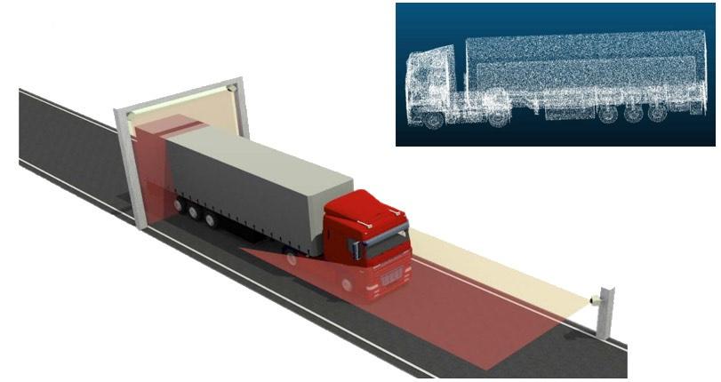 Технологии платных скоростных дорог: настоящее и недалекое будущее - 2