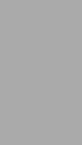 Туториал по AsyncDisplayKit 2.0 (Texture): автоматическая компоновка - 7