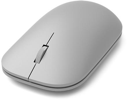 Производитель оценил мышь Microsoft Modern Mouse в $50