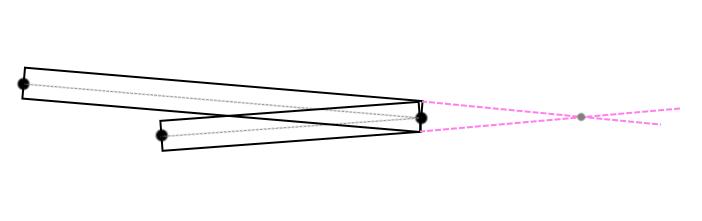 Рисование толстых линий в WebGL - 3