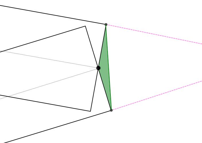 Рисование толстых линий в WebGL - 4