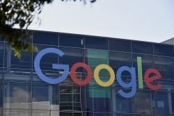 Google рассказала о разработке ИИ для выявления терроризма на YouTube - 1