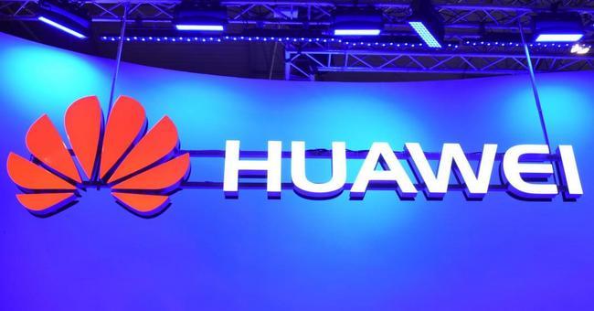 Huawei зарегистрировала торговую марку 4D Touch